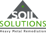 logo-soil-solutions