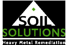 SOIL---Logo-vector-version-2-2