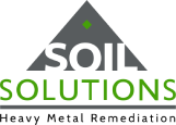 logo-soil-solutions-1